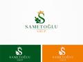 Proje#84834 - Tarım / Ziraat / Hayvancılık Logo Tasarımı - Ekonomik Paket  -thumbnail #6