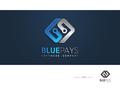 Proje#84790 - Bilişim / Yazılım / Teknoloji Logo Tasarımı - Avantajlı Paket  -thumbnail #74