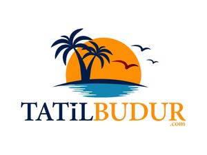 Proje#84852 - Turizm / Otelcilik Logo Tasarımı - Kampanya Paket  #9