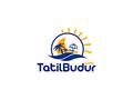 Proje#84852 - Turizm / Otelcilik Logo Tasarımı - Kampanya Paket  -thumbnail #18