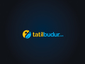 Proje#84852 - Turizm / Otelcilik Logo Tasarımı - Kampanya Paket  -thumbnail #21