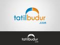 Proje#84852 - Turizm / Otelcilik Logo Tasarımı - Kampanya Paket  -thumbnail #40