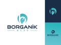 Proje#84710 - Sağlık Logo Tasarımı - Altın Paket  -thumbnail #283