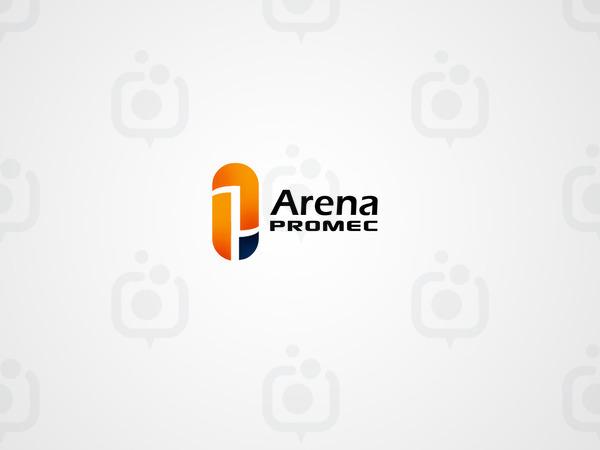Arenapromec 1