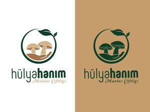 Proje#84833 - Tarım / Ziraat / Hayvancılık Logo Tasarımı - Avantajlı Paket  #57