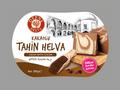 Proje#84909 - Gıda Ambalaj Üzeri Etiket - Altın Paket  -thumbnail #37