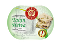 Proje#84909 - Gıda Ambalaj Üzeri Etiket - Altın Paket  -thumbnail #49