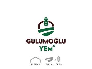 Proje#84919 - Tarım / Ziraat / Hayvancılık Logo Tasarımı - Altın Paket  #106