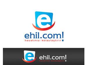 Ehil3