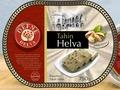 Proje#84909 - Gıda Ambalaj Üzeri Etiket - Altın Paket  -thumbnail #58