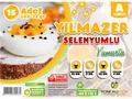 Proje#84970 - Gıda Ambalaj Üzeri Etiket - Altın Paket  -thumbnail #30