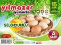 Proje#84970 - Gıda Ambalaj Üzeri Etiket - Altın Paket  -thumbnail #36
