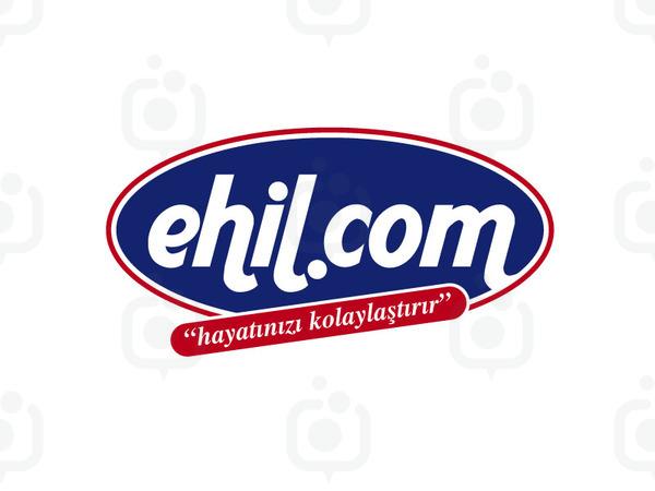 Ehil1