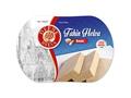 Proje#84909 - Gıda Ambalaj Üzeri Etiket - Altın Paket  -thumbnail #66