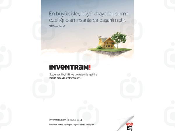 Inventram2