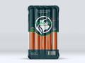 Proje#85060 - Gıda Ambalaj Üzeri Etiket - Altın Paket  -thumbnail #17