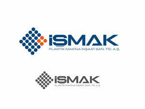 Proje#84903 - Üretim / Endüstriyel Ürünler Kurumsal Kimlik Tasarımı - Altın Paket  #166