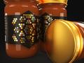 Proje#84901 - Gıda Ambalaj Üzeri Etiket - Altın Paket  -thumbnail #64