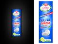 Proje#85035 - Üretim / Endüstriyel Ürünler Ambalaj Üzeri Etiket - Altın Paket  -thumbnail #20