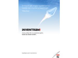 Inventram3