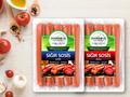 Proje#85060 - Gıda Ambalaj Üzeri Etiket - Altın Paket  -thumbnail #46