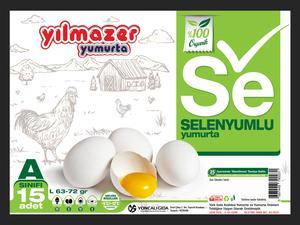 Proje#84970 - Gıda Ambalaj Üzeri Etiket - Altın Paket  #81