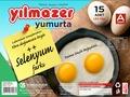Proje#84970 - Gıda Ambalaj Üzeri Etiket - Altın Paket  -thumbnail #83