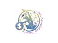 Proje#85120 - Eğitim Logo Tasarımı - Kampanya Paket  -thumbnail #56