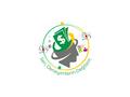 Proje#85120 - Eğitim Logo Tasarımı - Kampanya Paket  -thumbnail #61