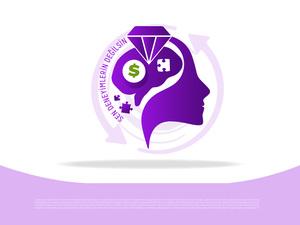 Proje#85120 - Eğitim Logo Tasarımı - Kampanya Paket  #78