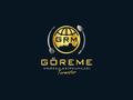 Proje#85176 - Restaurant / Bar / Cafe Logo Tasarımı - Kampanya Paket  -thumbnail #66