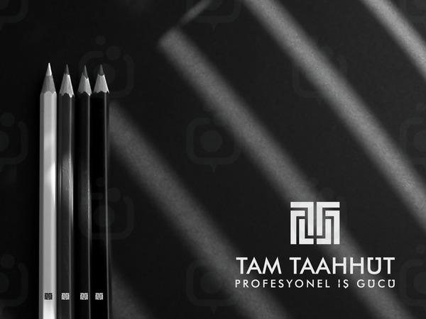 Tam04