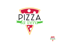 Proje#85357 - Restaurant / Bar / Cafe Logo Tasarımı - Kampanya Paket  -thumbnail #27