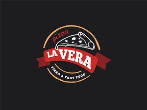 Proje#85357 - Restaurant / Bar / Cafe Logo Tasarımı - Kampanya Paket  #36