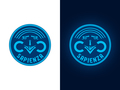 Proje#85412 - Diğer Logo Tasarımı - Kampanya Paket  -thumbnail #1