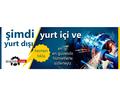 Proje#85319 - e-ticaret / Dijital Platform / Blog İnternet Banner Tasarımı  -thumbnail #34