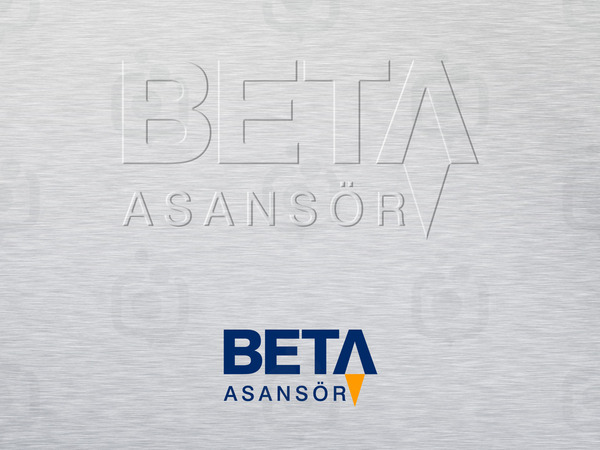 Beta02
