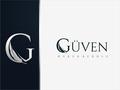 Proje#85475 - Avukatlık ve Hukuki Danışmanlık Logo Tasarımı - Kampanya Paket  -thumbnail #3