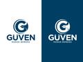 Proje#85475 - Avukatlık ve Hukuki Danışmanlık Logo Tasarımı - Kampanya Paket  -thumbnail #33