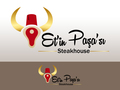 Proje#85546 - Restaurant / Bar / Cafe Logo Tasarımı - Altın Paket  -thumbnail #10