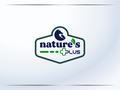 Proje#85490 - Tarım / Ziraat / Hayvancılık Logo Tasarımı - Altın Paket  -thumbnail #175