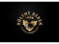 Proje#85460 - Tarım / Ziraat / Hayvancılık Logo Tasarımı - Ekonomik Paket  -thumbnail #51