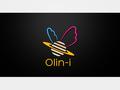 Proje#85483 - Tekstil / Giyim / Aksesuar Logo Tasarımı - Kampanya Paket  -thumbnail #45