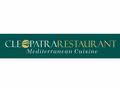 Proje#85594 - Restaurant / Bar / Cafe Logo Tasarımı - Ekonomik Paket  -thumbnail #7