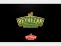 Proje#85424 - Gıda, e-ticaret / Dijital Platform / Blog Logo Tasarımı - Avantajlı Paket  -thumbnail #128