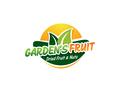 Proje#85578 - Gıda Logo Tasarımı - Kampanya Paket  -thumbnail #36