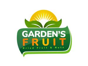 Proje#85578 - Gıda Logo Tasarımı - Kampanya Paket  #49