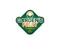 Proje#85578 - Gıda Logo Tasarımı - Kampanya Paket  -thumbnail #56