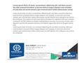 Proje#85643 - Üretim / Endüstriyel Ürünler e-posta Şablonu Tasarımı  -thumbnail #5