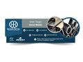 Proje#85643 - Üretim / Endüstriyel Ürünler e-posta Şablonu Tasarımı  -thumbnail #7
